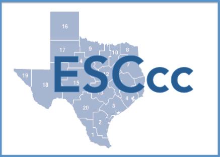 ESCcc Partners
