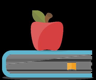 illo-for-educators