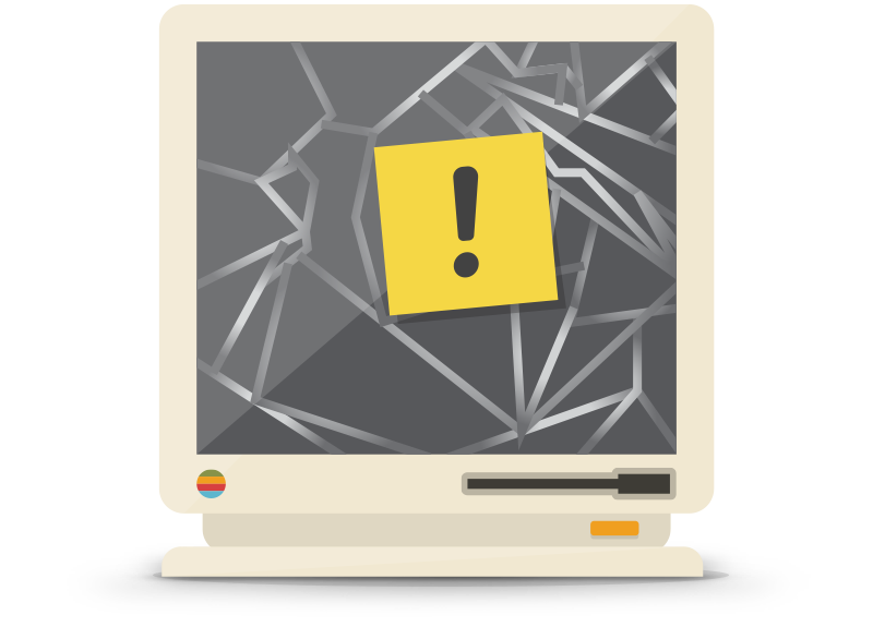 icon-helpdesk