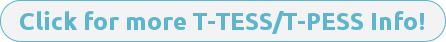 T-TESS Info